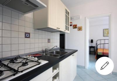 Casa Vacanze Appartamento Case Selinuntine